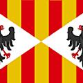 Les normands de sicile: l'autre grande épopée du xie siècle