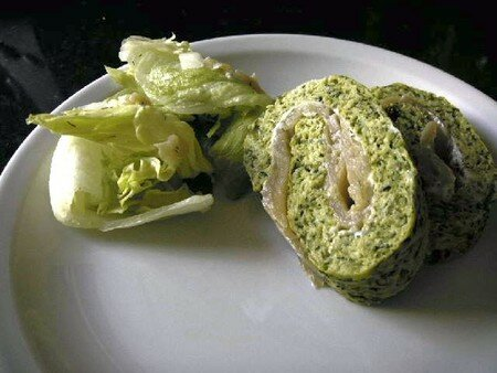 roule_courgettes_saumon_fume_sauce_blanche_aneth4