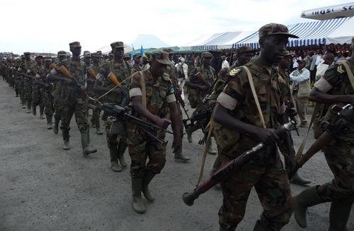 Les_militaires_Rwandais