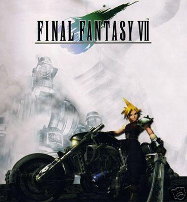 finalfantazy7game