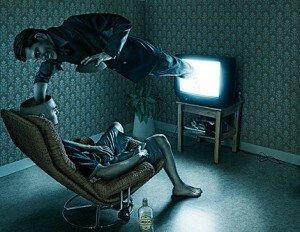 tele-lavage-cerveau