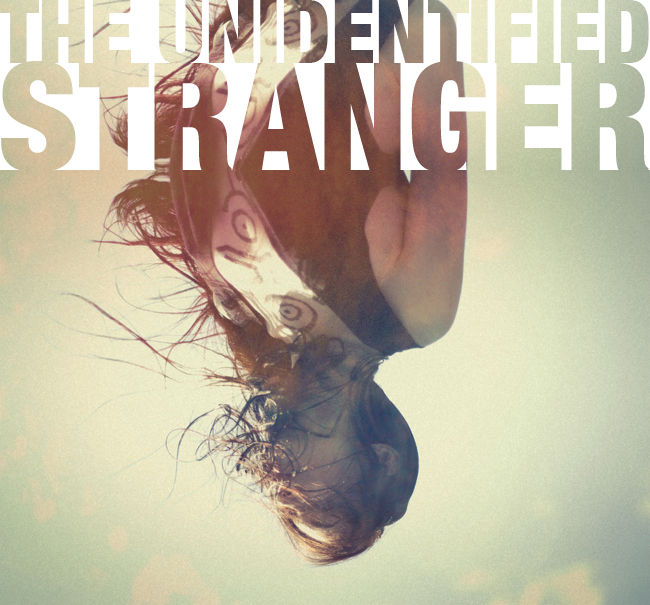 unidentifiedstranger