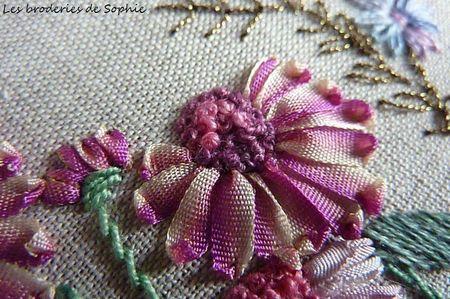 Echinaceas et anémones (9)