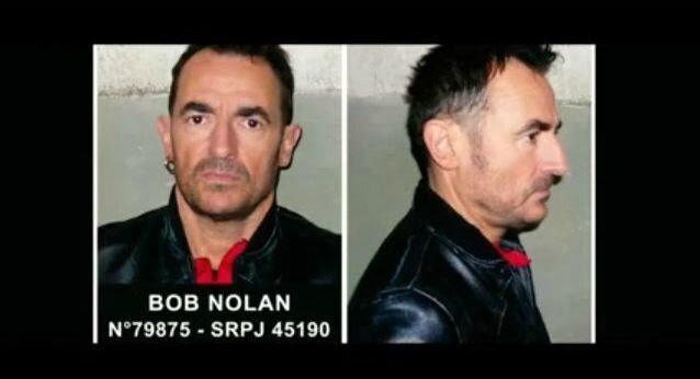 Bob Nolan-Albert Dupontel-9 mois ferme