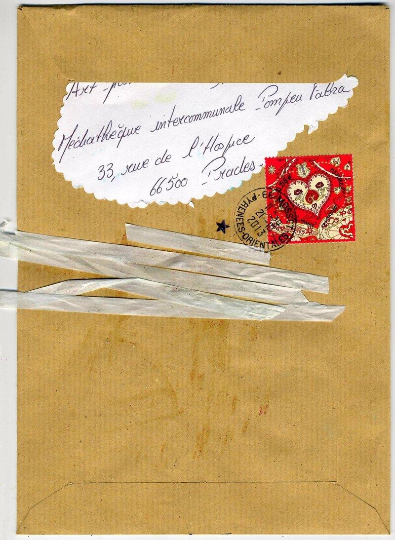 lettre160