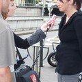 Mr le RRH du site d'Infomobile Toulouse,