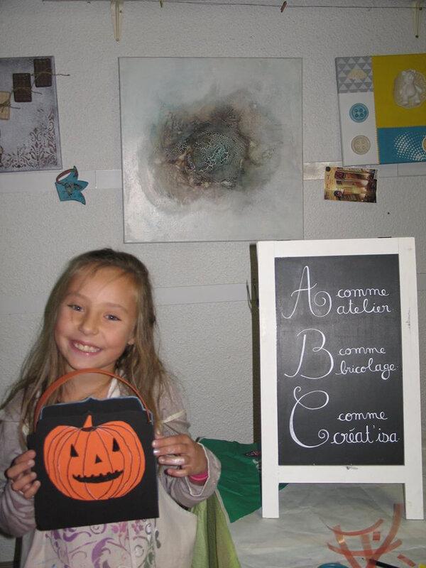 atelier clara halloween5