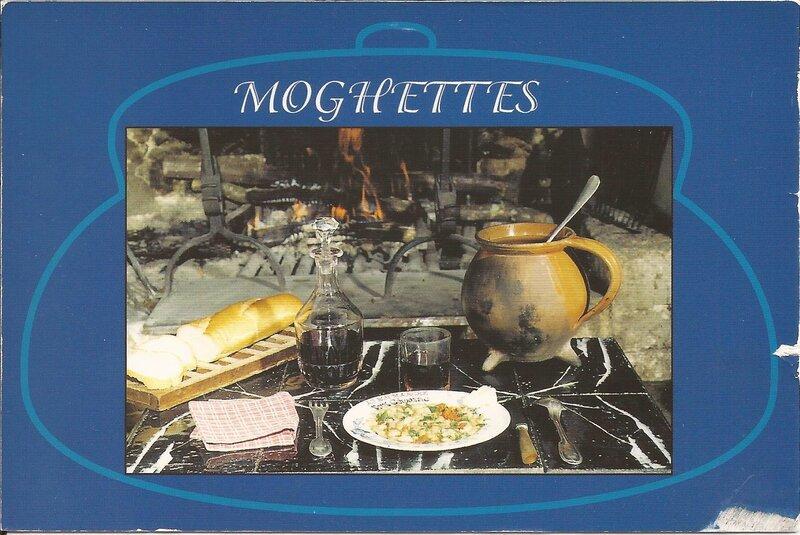 carte postale recette (151)