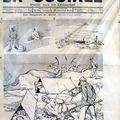 les Bagnes Coloniaux (31)