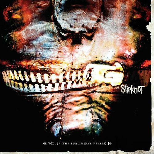 1212502791-slipknot-vol-3-the-subliminal-verses