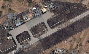 Aeroport_Gaza_Palestine