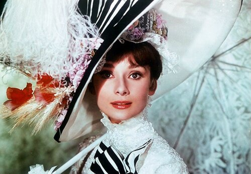 620-7-my-fair-lady-audrey-hepburn_imgcache_rev1411666798858_web