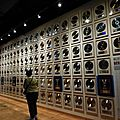 Country Music hall of fame (146).JPG
