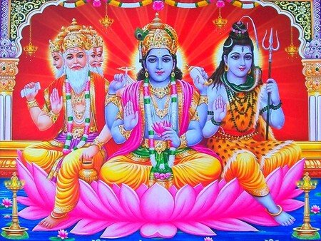fille hindoue datant datation Gawi sens