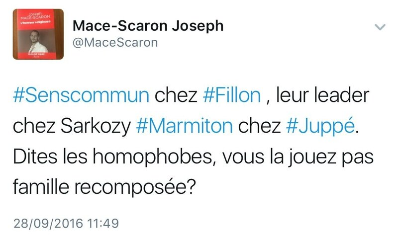MaceScaronCritiqueFillon
