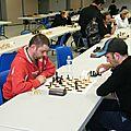 Tournoi des Fous 2013 (74)