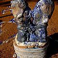 Retour affectif en 7 jours avec le maitre tchegnon d'afrique marabout serieux