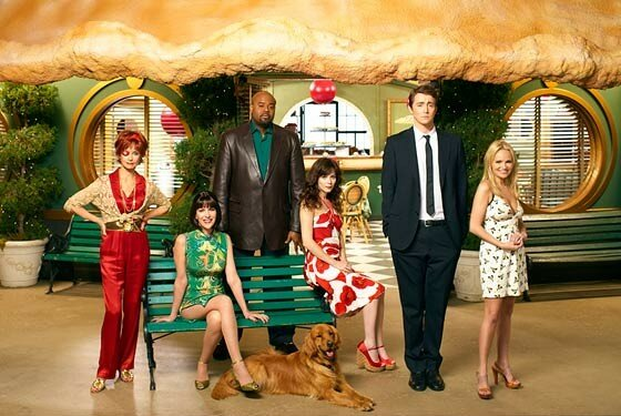 24_pushingdaisies