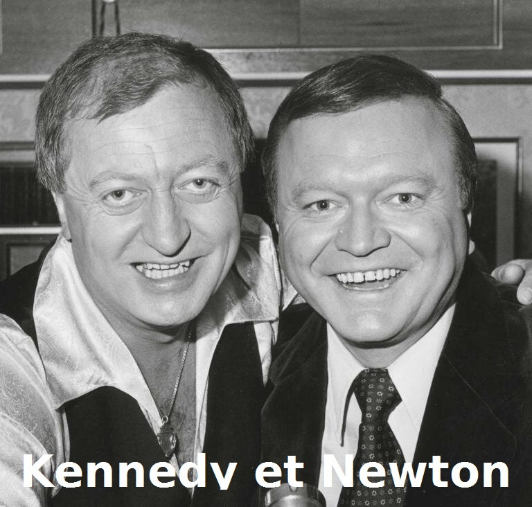 graham-kennedy-and-bert-newton-3uz