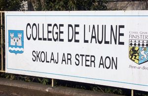 Chateauneuf college