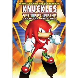 Knuxarchives1