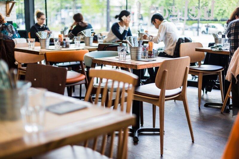 Restaurant-Leon-de-b-1