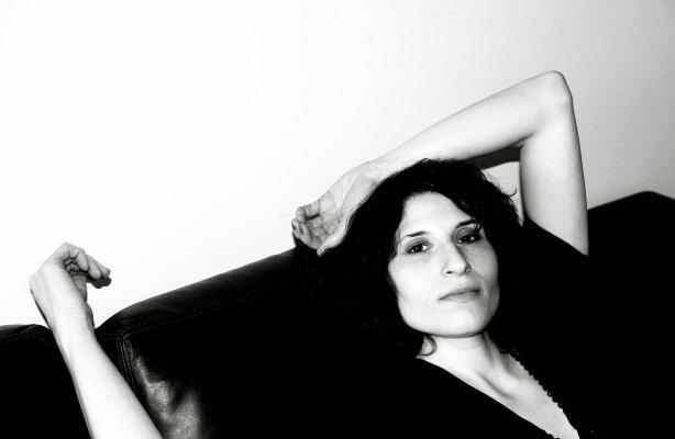 Emma Solal (2017)