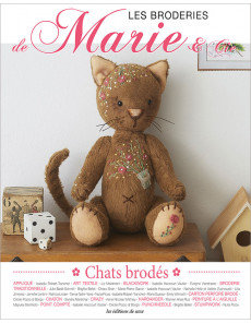 4621017-chats-brodes-edisaxe