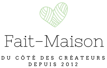logo_faitmaison_black