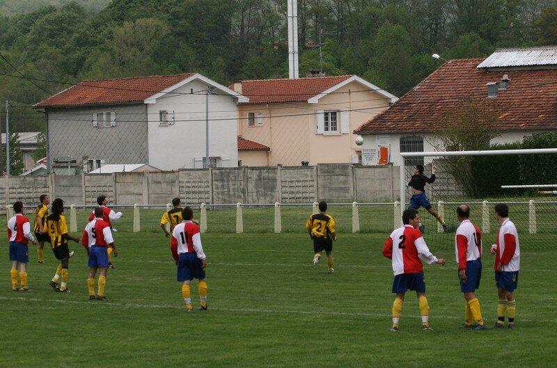 Lavelanet-Mirepoix 3-1 les Cabannes (100)