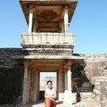 Palais de Rana Kumbha, Chittorgarh