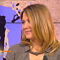 stephanieloire08.2015_06_01_showlematinD17