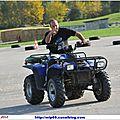 Slalom_Bresse_2012_5128