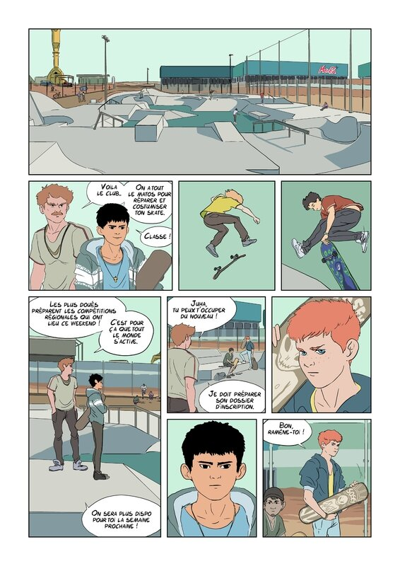 skateplanche1