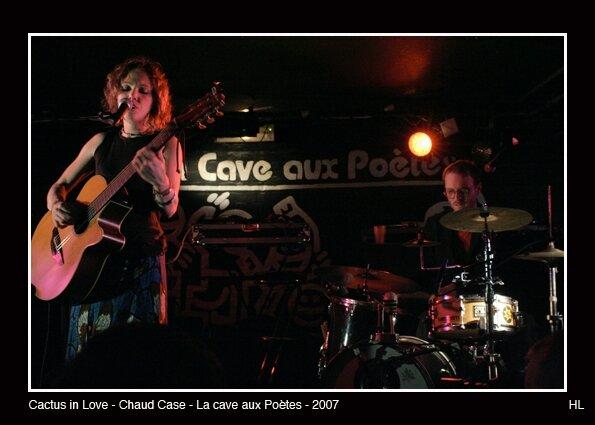 CactusinLove-LacaveOPoetes-2007-046