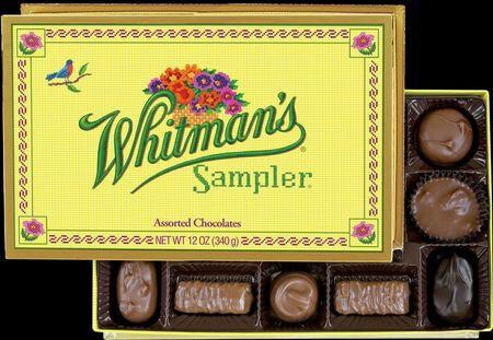 Whitmans Sampler 09