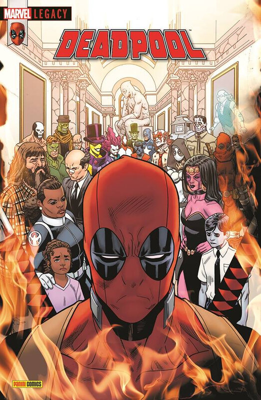 marvel legacy deadpool 07