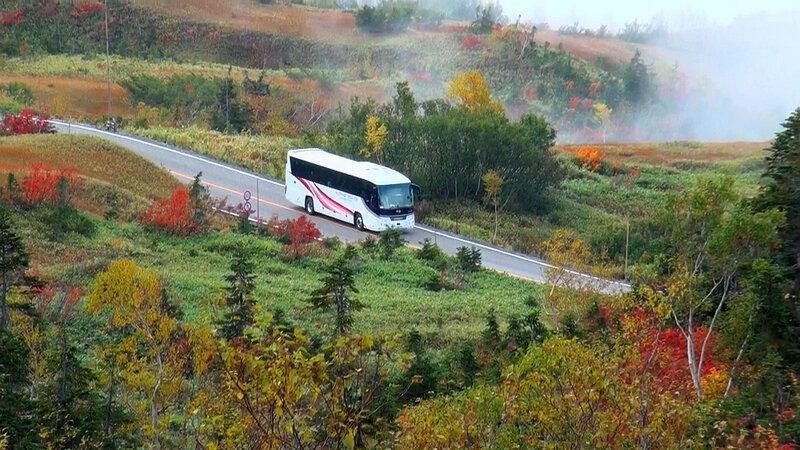 2020-JP-Alpen-Route(1) (1)