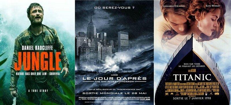 films-janvier-3