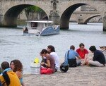 pontsully04