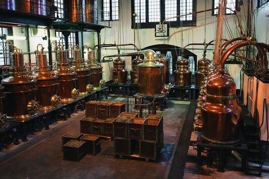 3460300_7_4013_la-distillerie-du-palais-benedictine_23df6b4313d975c2413fdf923a7e809e