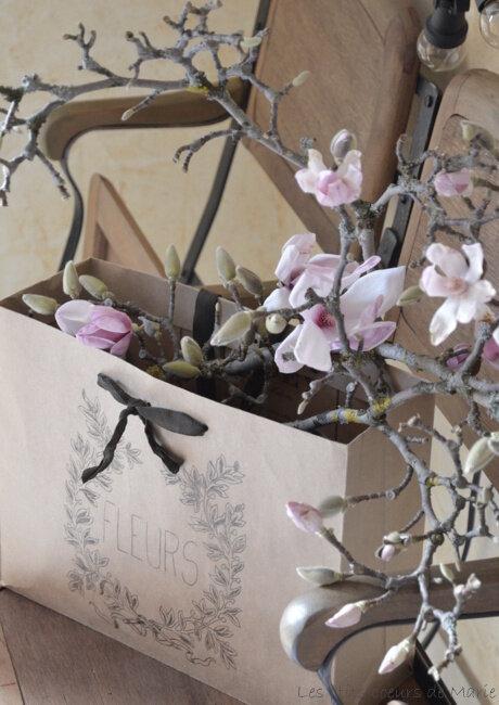 printemps_039