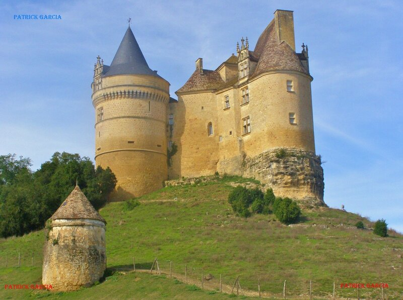 BANNES LE CHATEAU 977 copie