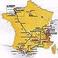 Tour_de_France_2016