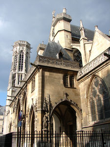 Saint_Germain_l_Auxerrois_22