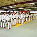Tournoi national de judo d'indre et loire 2016
