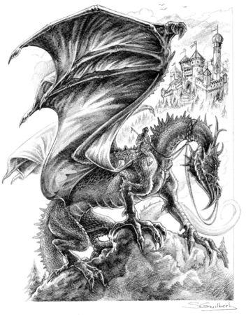 dragon_vigie