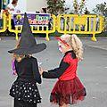 CCNL Halloween 2014 025