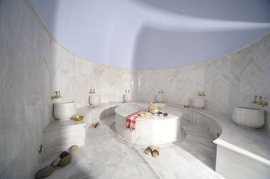 hammam-baths
