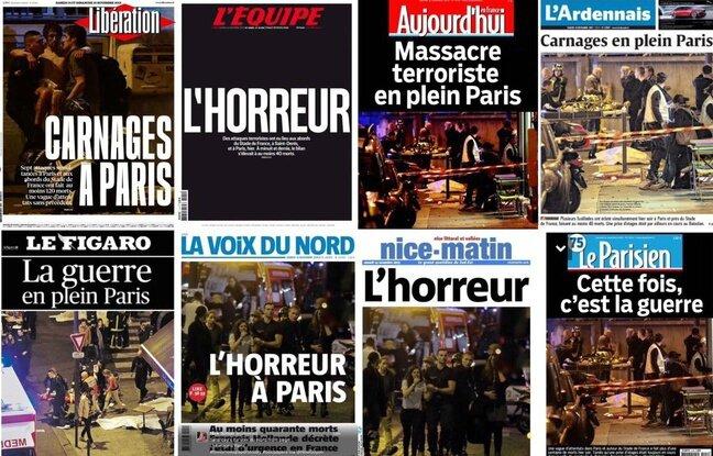 648x415_unes-presse-francaise-date-14-novembre-2015